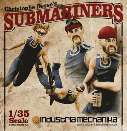 submariners_lrg