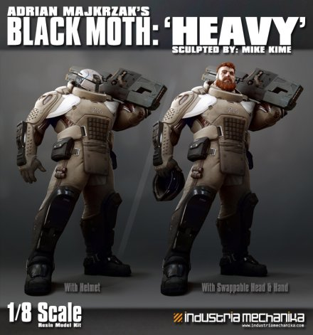 blackmothheavy_lrg