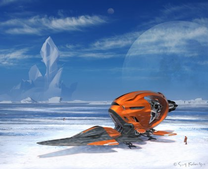 sr_blast_ship_on_ice