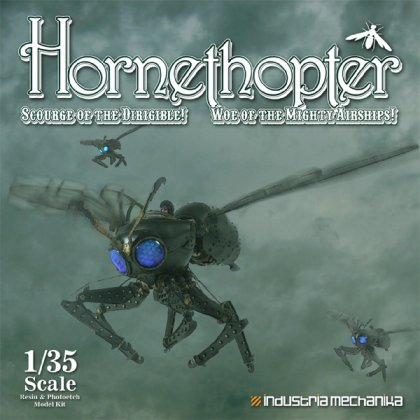 fichtenfoo-hornet-00