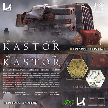 kastorart-01