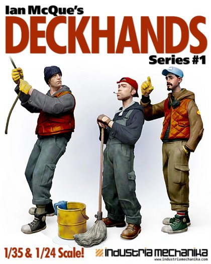 deckhandsannouncement_1
