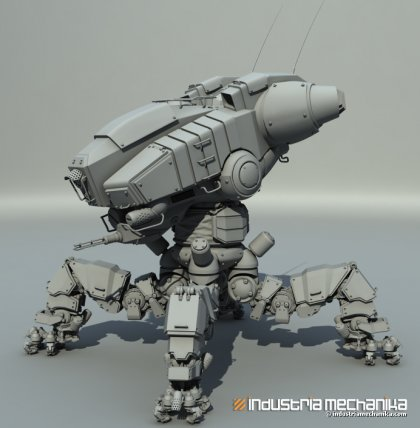 rook_prototype_cg_01