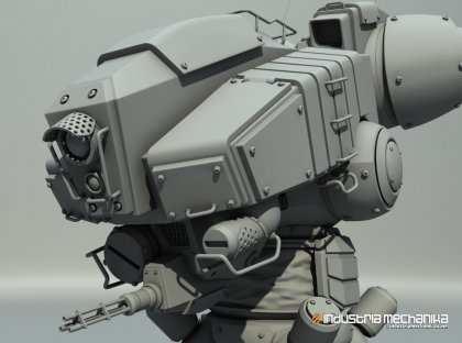 rook_prototype_cg_05