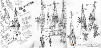 skymark-sketches-1