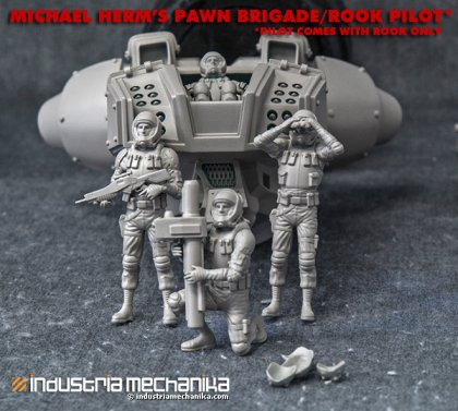 pawnbrigade_02_lrg