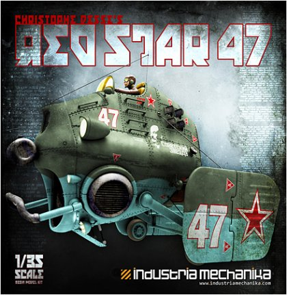 redstar47_med
