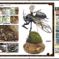 hornethopter-article-b