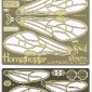 hornethopter-scan-01