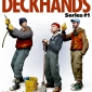 deckhandsannouncement