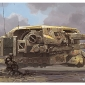kastorart-07-ianmcque