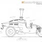 manchusteamcar-10