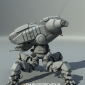 rook_prototype_cg_03