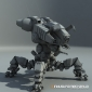 rook_prototype_cg_07