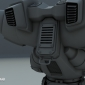 rook_prototype_cg_08