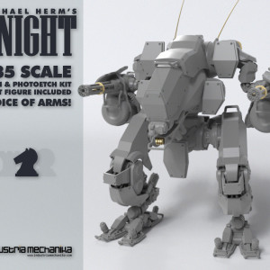 Knight-Preview-001