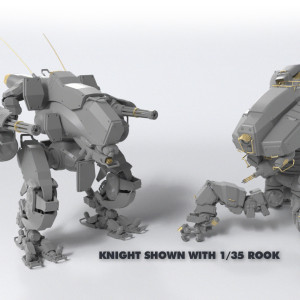 Knight-Preview-0010