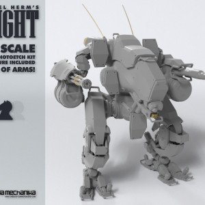 Knight-Preview-0011