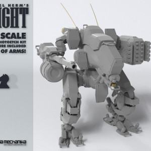 Knight-Preview-0012