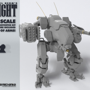 Knight-Preview-0013