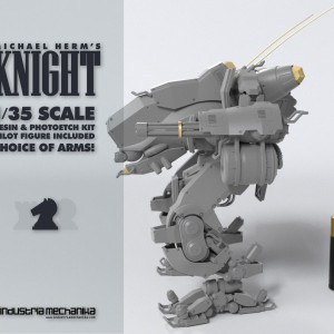 Knight-Preview-002