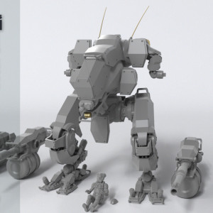 Knight-Preview-003