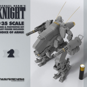 Knight-Preview-007a