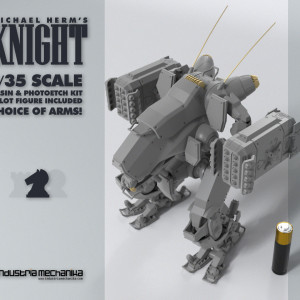Knight-Preview-007b