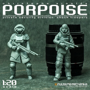 Porpoise120-preview