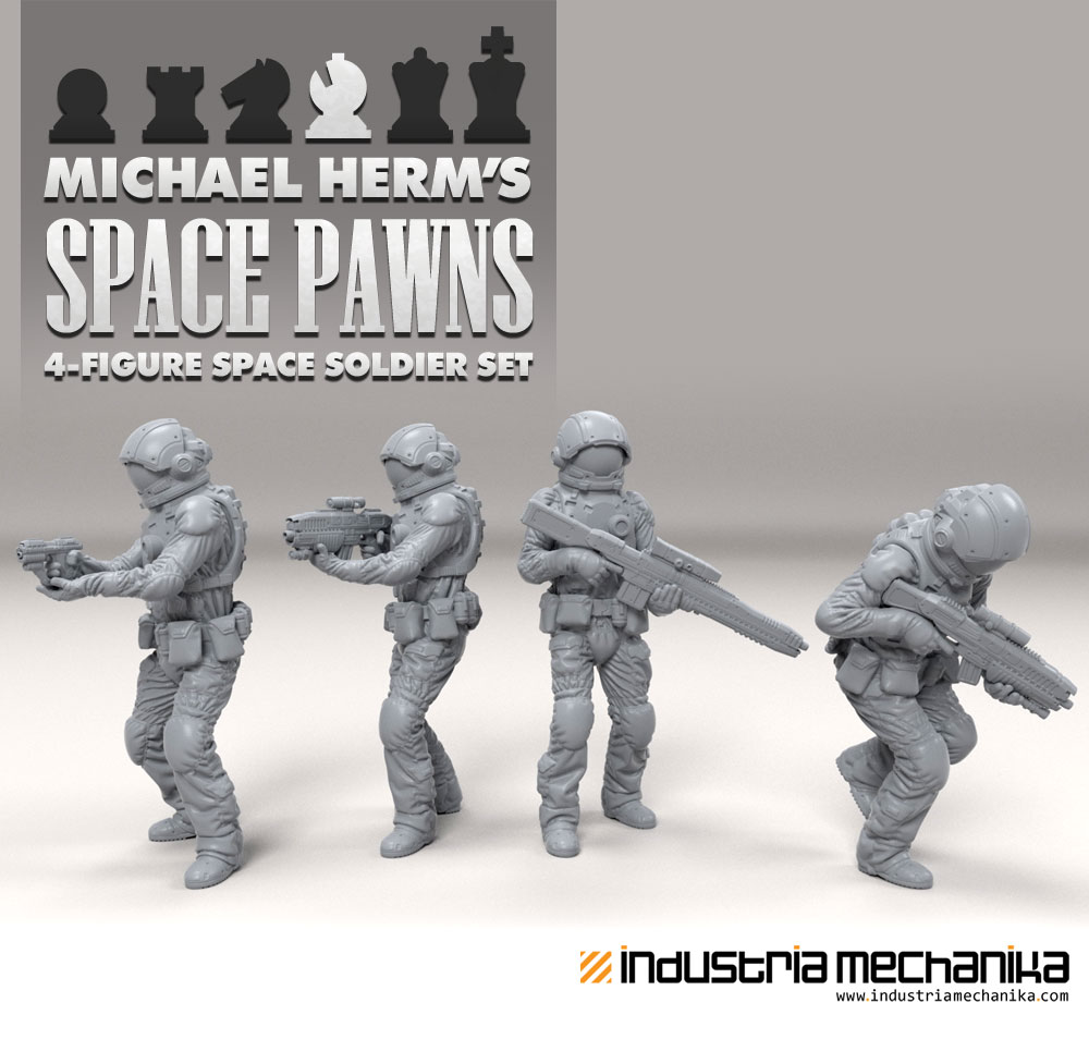 space_pawns_01