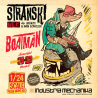 1/24 Stranski Boatman [Coming Soon!]