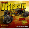 The Dustbuster