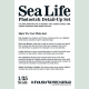 Sea Life Photoetch Detail Set