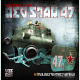 Red Star 47