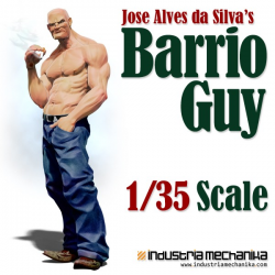 1/35 Barrio Guy