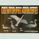 1/35Waterfowl Assortment