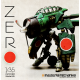 Zero [Fighter Robot]